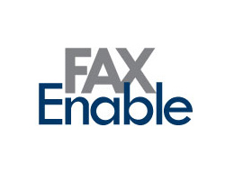 Fax Enable Monthly Subscription Now Available