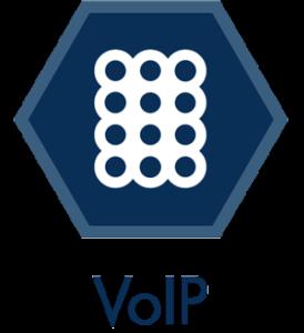 Vitelity Services - VoIP
